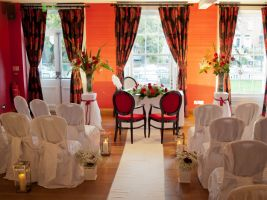 Civil Ceremony Venue Dublin